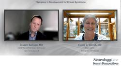 Novel Therapies in Development for Dravet Syndrome
