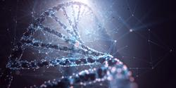 10 Gene and Cell Therapy Companies to Watch