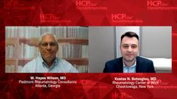 Treatment Options for Systemic Lupus Erythematous