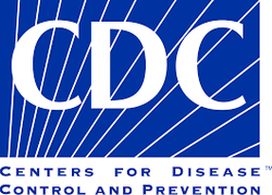 Suicide Attempts Up Among Adolescents During COVID-19