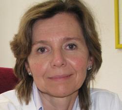 New Oral Biologic Aids in Peanut Allergy Management