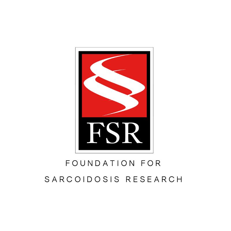 Sarcoidosis logo