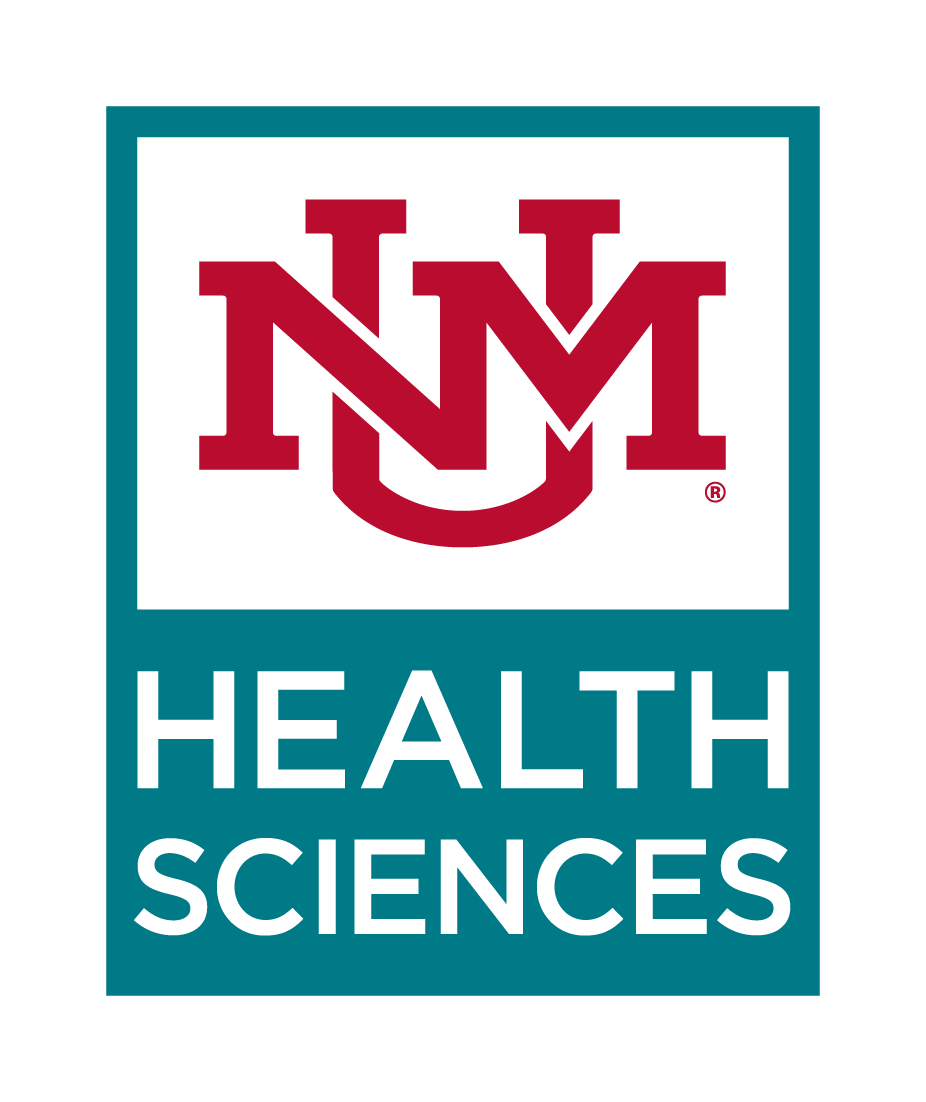 Strategic Alliance Partnership | <b>University of New Mexico Health Sciences</b>