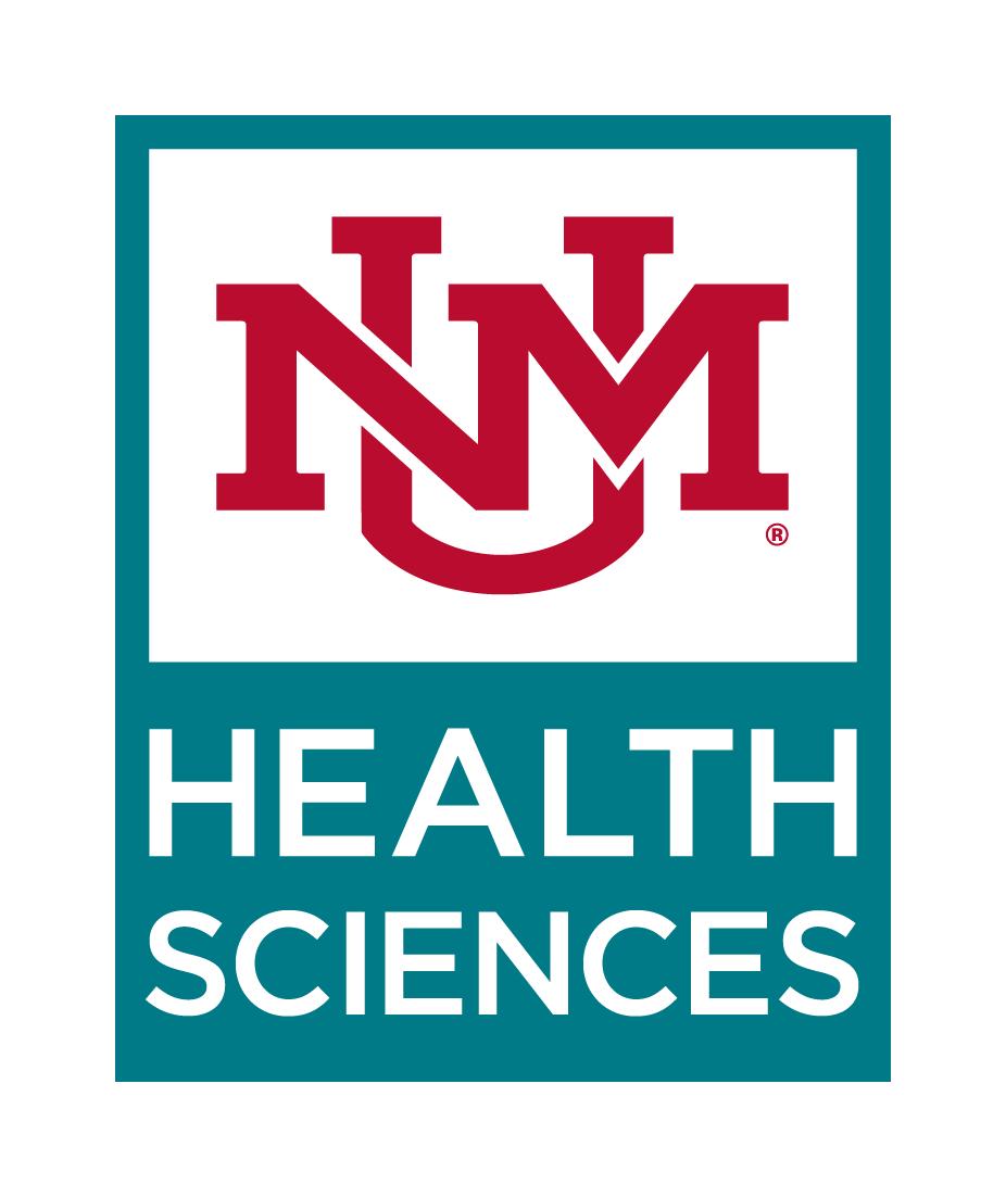 Strategic Alliance Partnership | <b>University of New Mexico Health Sciences</b>