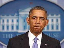 Obamacare Is the Biggest Health Care Fraud of All Time