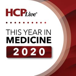 Welcome to This Year in Medicine 2020