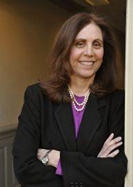 Laura H. Kahn, MD, MPH, MPP