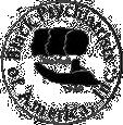 Black Psychiatrists of America logo