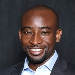 Phillip Okwo: The Crisis of Living Life Interrupted by Sickle Cell Disease