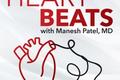 New Heart Failure Data from ESC 2021 with Marat Fudim, MD