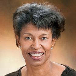 Kim Smith-Whitley, MD: Sickle Cell, COVID-19, and Building Trust in the Vaccines