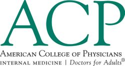 ACP Releases Guidelines for Treatment of Age-Related Low Testosterone