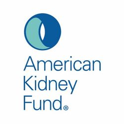 American Kidney Fund Launches Awareness Campaign for Primary Hyperolaxuria