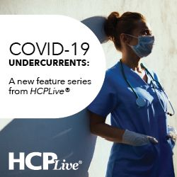 HIV Care During COVID-19