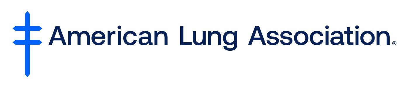 Strategic Alliance Partnership | <b>American Lung Association</b>