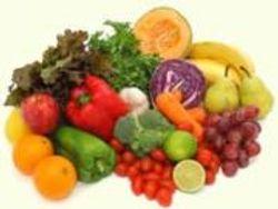 Low Fat, Mediterranean Diets Linked to Low Testosterone in Men
