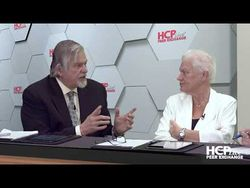 The Cost and Safety of Gene Therapy in Beta-Thalassemia