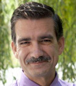 Mario Castro, MD, MPH: Defining Severe Asthma Biomarkers