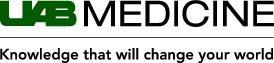 UAB MEDICINE logo