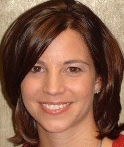 Rebecca Rosenberger,MMSc, PA-C: Educating Patients on Allergy Symptoms