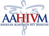 AAHIVM logo
