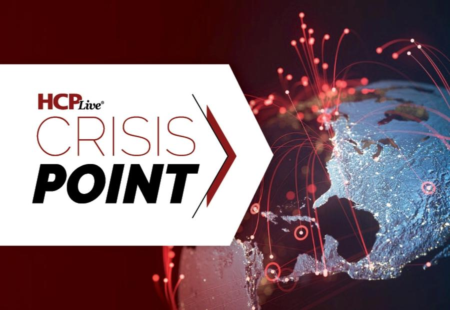 Crisis Point: Defining the Scope of the Obesity Crisis