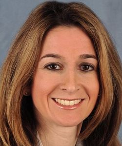 Vivian P. Hernandez-Trujilo, MD, FAAP: The Role of Food Choice in Pediatric Allergy Prevention