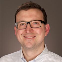 Brian LaMoreaux, MD, MS: Expanding on Gout Management