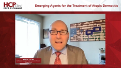 Emerging Agents for the Treatment of Atopic Dermatitis