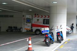 Revised Anaphylaxis Diagnostic Guidelines Seen as an Improvement