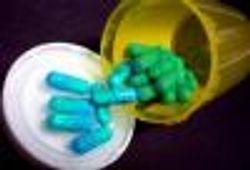 Opioids + Comorbidities = Trouble?
