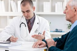 Erectile Dysfunction, Sexual Symptoms Linked to Increased Mortality in Men