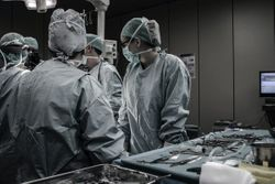 Machine Perfusion Drops Complications for Liver Transplants