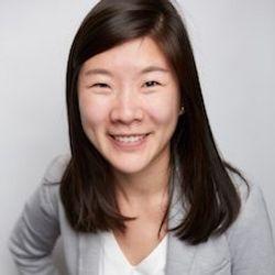 Kelly Yang: Closing the Disparities in Childhood ADHD Treatment