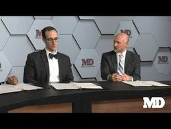The Future of Hepatic Encephalopathy Management