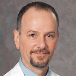 Physician Ratings Lowered When Patient Requests Denied