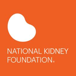 National Kidney Foundation Publishes New Transplant Guidelines