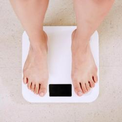 Liraglutide Shows Promise for Genetic Obesity