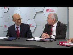 The Future Role of Bempedoic Acid