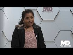 Efficacy, Approval, and Personal Experience with Emicizumab