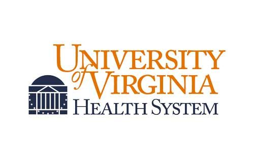 Strategic Alliance Partnership | <b>UVA Health</b>