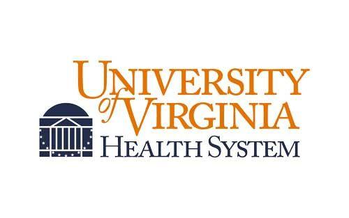 Strategic Alliance Partnership | <b>UVA Health</b>