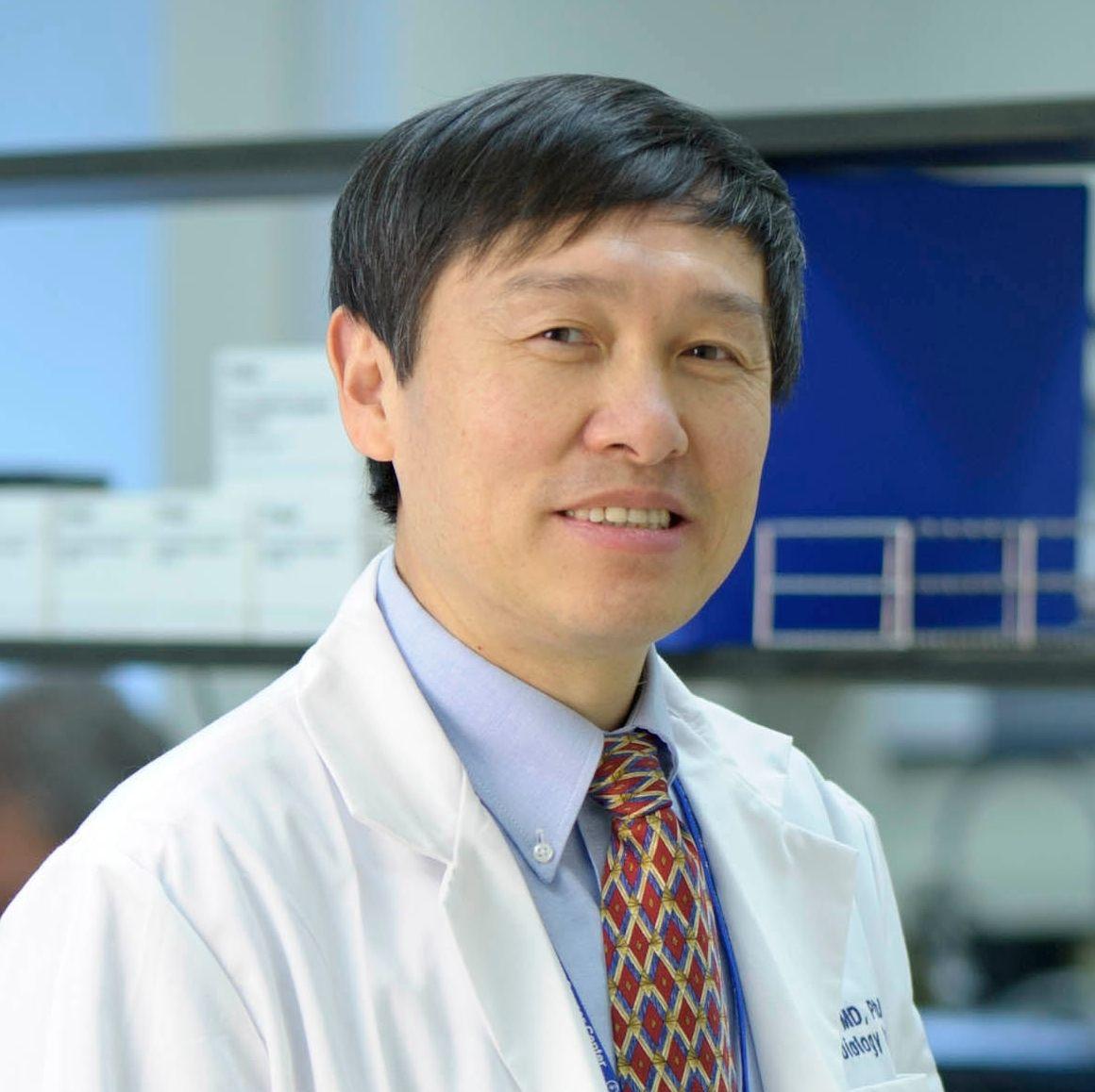 C Difficile Potentially Dangerous For Colorectal Cancer Patients Hcplive