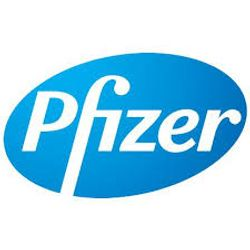CDC Issues Report on Anaphylaxis Cases in Pfizer Vaccine Recipients