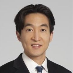Ji Seok Park, MD: Collaborating with Other Specialists for IBD Research