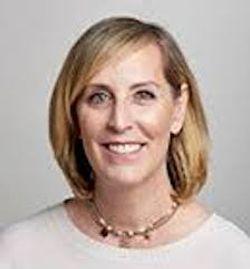 Marla C. Dubinsky, MD: Measuring Urgency in Ulcerative Colitis