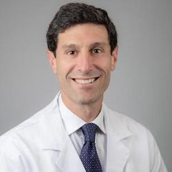 Ty Gluckman, MD: Disparities in Care Despite Increased Technology Use
