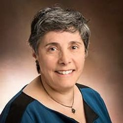 Marianne M. Glanzman, MD: Helping ADHD Patients Succeed