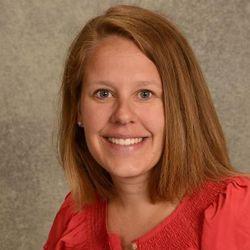 Cystic Fibrosis Crash Course with Jordana Hoppe, MD