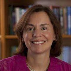 Eileen T. Lake, PhD: The Lasting Impact of COVID-19 on Nursing
